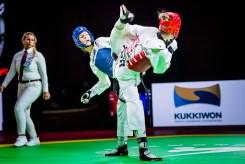 World-Taekwondo-GP-Moscow-2018_Day-3-Evening-12