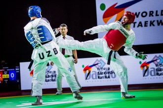 World-Taekwondo-GP-Moscow-2018_Day-3-Evening-19