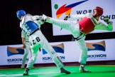 World-Taekwondo-GP-Moscow-2018_Day-3-Evening-22