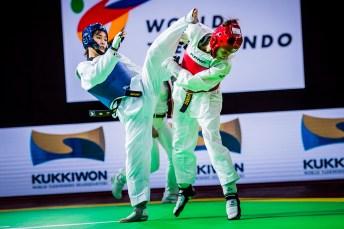 World-Taekwondo-GP-Moscow-2018_Day-3-Evening-26