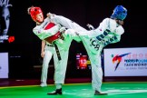 World-Taekwondo-GP-Moscow-2018_Day-3-Evening-28
