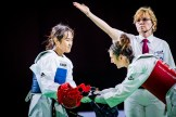 World-Taekwondo-GP-Moscow-2018_Day-3-Evening-29