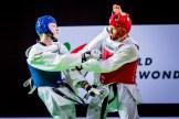World-Taekwondo-GP-Moscow-2018_Day-3-Evening-31
