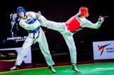 World-Taekwondo-GP-Moscow-2018_Day-3-Evening-32
