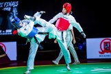 World-Taekwondo-GP-Moscow-2018_Day-3-Evening-4