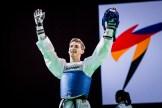 World-Taekwondo-GP-Moscow-2018_Day-3-Evening-41