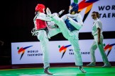 World-Taekwondo-GP-Moscow-2018_Day-3-Evening-9