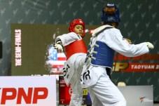 Day-1_Taoyuan-2018-World-Taekwondo-Grand-Prix_0P3A0128