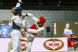 Day-1_Taoyuan-2018-World-Taekwondo-Grand-Prix_0P3A0310