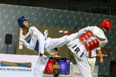 Day-1_Taoyuan-2018-World-Taekwondo-Grand-Prix_0P3A0601