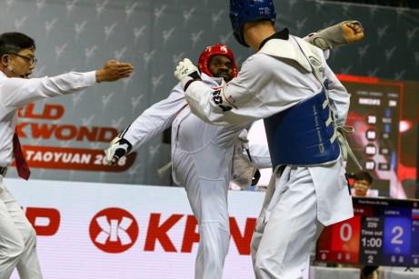 Day-1_Taoyuan-2018-World-Taekwondo-Grand-Prix_0P3A0732