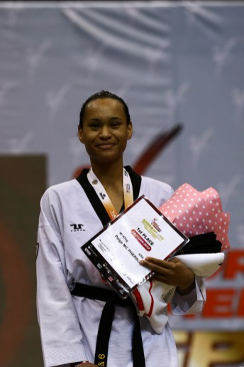 Day-1_Taoyuan-2018-World-Taekwondo-Grand-Prix_0P3A1283