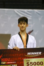 Day-1_Taoyuan-2018-World-Taekwondo-Grand-Prix_0P3A1309