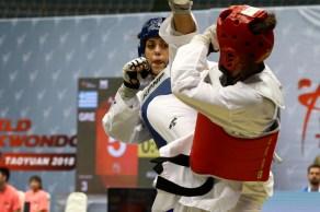 Day-1_Taoyuan-2018-World-Taekwondo-Grand-Prix_0P3A8818