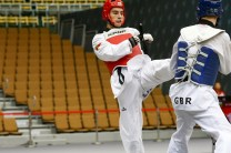 Day-1_Taoyuan-2018-World-Taekwondo-Grand-Prix_0P3A8846