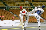 Day-1_Taoyuan-2018-World-Taekwondo-Grand-Prix_0P3A9028