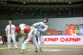 Day-1_Taoyuan-2018-World-Taekwondo-Grand-Prix_5X6A6917