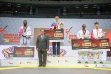 Day-1_Taoyuan-2018-World-Taekwondo-Grand-Prix_5X6A7246