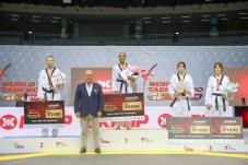 Day-1_Taoyuan-2018-World-Taekwondo-Grand-Prix_5X6A7286