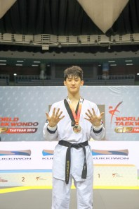 Day-1_Taoyuan-2018-World-Taekwondo-Grand-Prix_5X6A7347