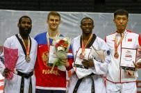 Day-1_Taoyuan-2018-World-Taekwondo-Grand-Prix_Podio_Mo80