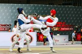 Day-2_Taoyuan-2018-World-Taekwondo-Grand-Prix_0P3A1851