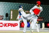 Day-2_Taoyuan-2018-World-Taekwondo-Grand-Prix_0P3A2533