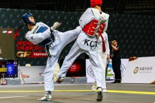 Day-2_Taoyuan-2018-World-Taekwondo-Grand-Prix_0P3A2575