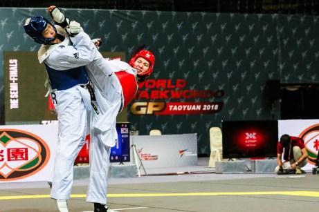 Day-2_Taoyuan-2018-World-Taekwondo-Grand-Prix_0P3A2993