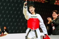 Day-2_Taoyuan-2018-World-Taekwondo-Grand-Prix_0P3A3638