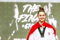 Day-2_Taoyuan-2018-World-Taekwondo-Grand-Prix_0P3A3692