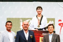 Day-2_Taoyuan-2018-World-Taekwondo-Grand-Prix_0P3A3736