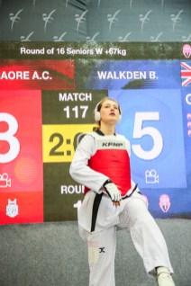 Day-2_Taoyuan-2018-World-Taekwondo-Grand-Prix_5X6A7488