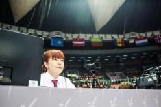 Day-2_Taoyuan-2018-World-Taekwondo-Grand-Prix_5X6A7583