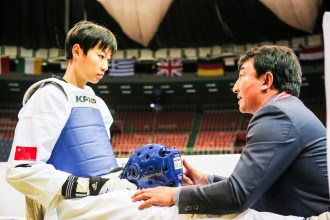 Day-2_Taoyuan-2018-World-Taekwondo-Grand-Prix_5X6A7642