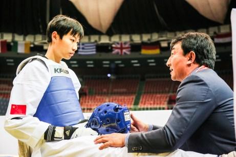 Day-2_Taoyuan-2018-World-Taekwondo-Grand-Prix_5X6A7642