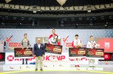 Day-2_Taoyuan-2018-World-Taekwondo-Grand-Prix_Podio_F-57