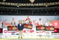 Day-2_Taoyuan-2018-World-Taekwondo-Grand-Prix_Podio_F-57