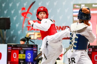 Day-3_Taoyuan-2018-World-Taekwondo-Grand-Prix_0P3A3807