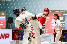 Day-3_Taoyuan-2018-World-Taekwondo-Grand-Prix_0P3A3860