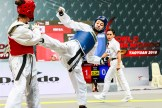 Day-3_Taoyuan-2018-World-Taekwondo-Grand-Prix_0P3A4185