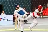 Day-3_Taoyuan-2018-World-Taekwondo-Grand-Prix_0P3A4321