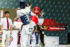 Day-3_Taoyuan-2018-World-Taekwondo-Grand-Prix_0P3A4867