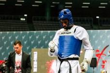 Day-3_Taoyuan-2018-World-Taekwondo-Grand-Prix_0P3A4925