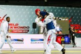 Day-3_Taoyuan-2018-World-Taekwondo-Grand-Prix_0P3A4972