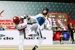 Day-3_Taoyuan-2018-World-Taekwondo-Grand-Prix_0P3A5116