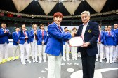 Day-3_Taoyuan-2018-World-Taekwondo-Grand-Prix_5X6A8152
