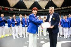 Day-3_Taoyuan-2018-World-Taekwondo-Grand-Prix_5X6A8152