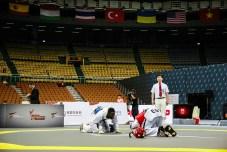 Day-3_Taoyuan-2018-World-Taekwondo-Grand-Prix_5X6A8307