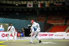Day-3_Taoyuan-2018-World-Taekwondo-Grand-Prix_5X6A8353